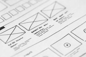 Website Design Plan